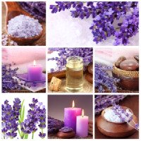 Lavender Oils and Therapy