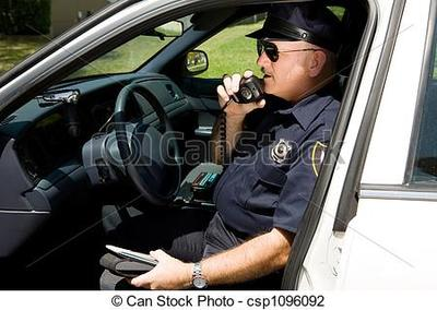 Caught driving on suspended license