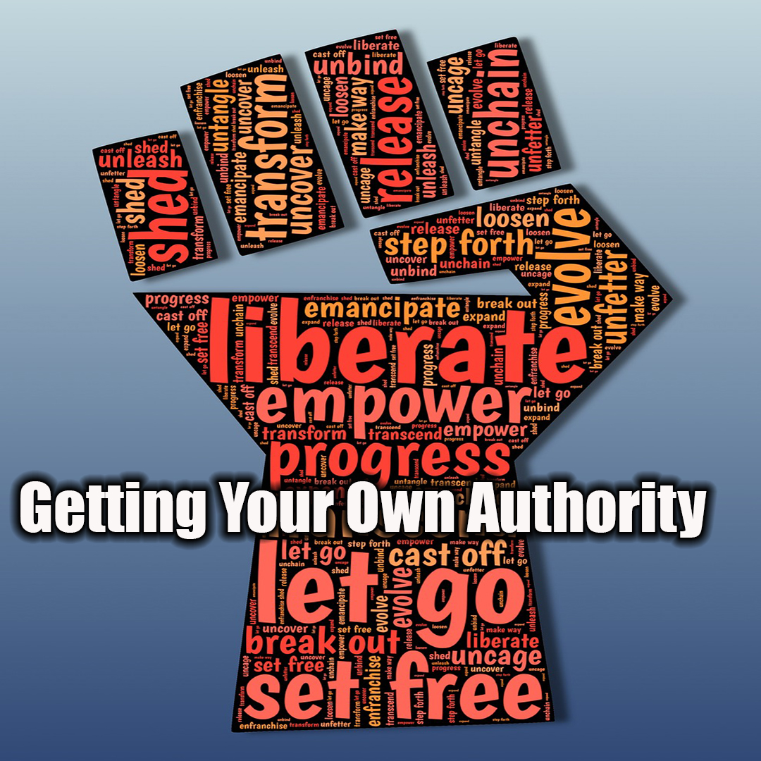 The benefits of getting your own authority is freedom and more money.  The burden is more responsibility and liability. http://www.lifeasatrucker.com/getting-your-own-authority.html