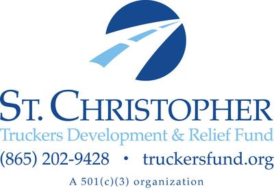 St. Christopher Truckers Development & Relief Fund