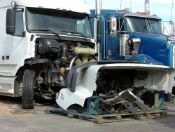 truck-accident-victim