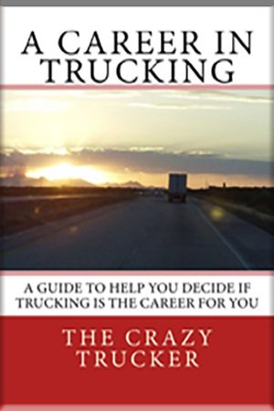 Trucking Tips Book